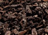 Corteza de pino vernistone verniprens